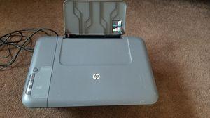 hp deskjet 1055 printer for Sale in Artesia, CA
