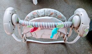 Ingenuity Infant Swing for Sale in Portsmouth, VA