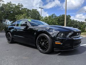 2014 Ford Mustang for Sale in Sarasota, FL