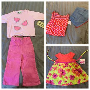 Girls Outfits Size 12 -18 for Sale in Orlando, FL