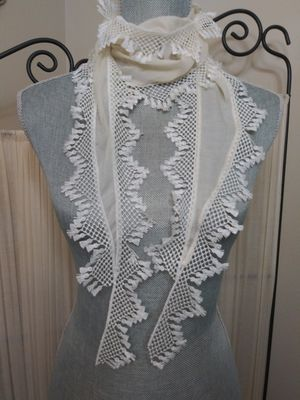SCARF for Sale in Bothell, WA
