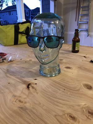 Glass head for Sale in Seattle, WA