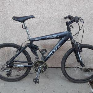 Mtb Bike for Sale in West Modesto, CA