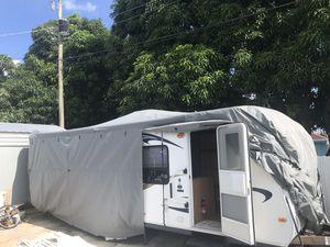 Travel Trailer 26' In perfect condition for Sale in Miami, FL