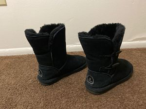 Bearpaw boots for Sale in Columbus, OH