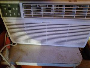 Window Ac/Heater for Sale in Modesto, CA