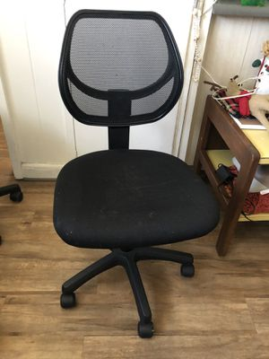 Office chair for Sale in Honolulu, HI