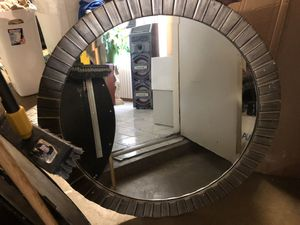 Mirrors for Sale in Riverside, CA