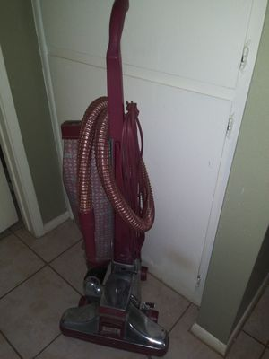 Vintage Kirby Vacuum with Attachments -- MOVING! Everything must go! for Sale in Phoenix, AZ