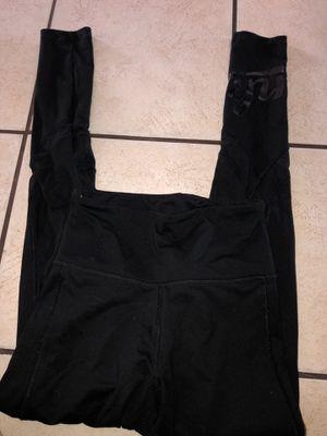 pink xs legging for Sale in Phoenix, AZ