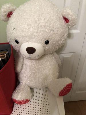 Stuffed Animals for Sale in Boca Raton, FL