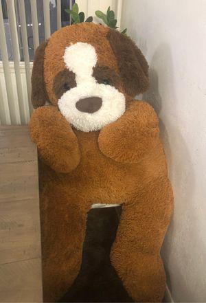 Big bear for Sale in Norwalk, CA