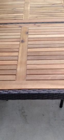 Dining table for Sale in Fontana,  CA