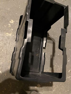 Honda battery holder civic, accord Acura for Sale in Woburn, MA