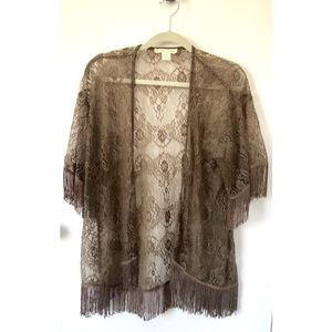 Urban outfitters kimono for Sale in Portland, OR