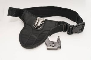 Spider Camera Holster SpiderPro Single Camera System for Sale in SUNNY ISL BCH, FL