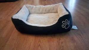 Pet Bed for Sale in Poway, CA