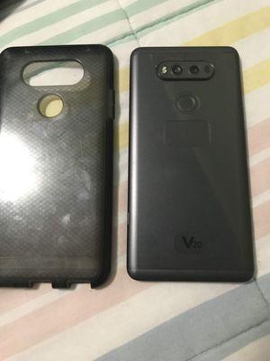 LG V20 for Sale in Silver Spring, MD