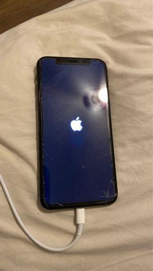 iPhone for Sale in Clovis, CA