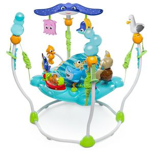Finding Nemo jumper spare parts for Sale in Fife, WA