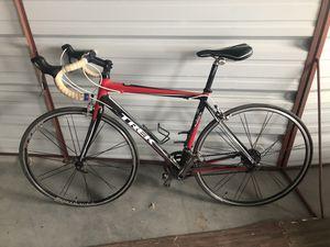 Trek Bontrager road bike for Sale in Houston, TX