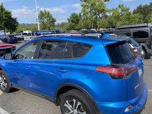 2016 Toyota RAV4 LE for Sale in Portland, OR