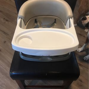 Booster Seat for Sale in Wakefield, MA