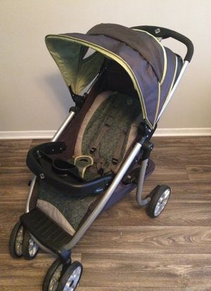 1st Stroller for Sale in Smyrna, GA