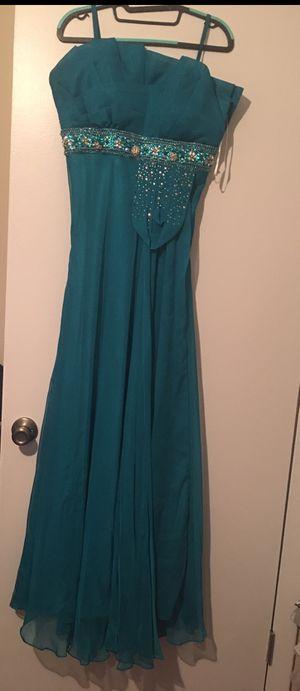 Dress for Sale in Azalea Park, FL