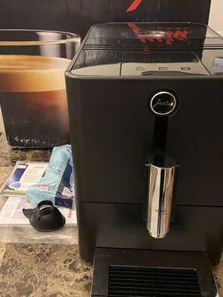 Jura Ena Micro 1 Espresso Maker for Sale in Las Vegas,  NV