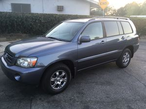 Cars✅ for Sale in Whittier, CA