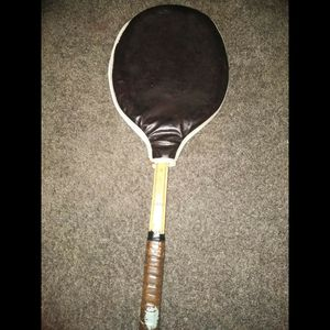 Tennis racket for Sale in Winston-Salem, NC