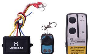 Winch wireless remote control for Sale in Miami Gardens, FL