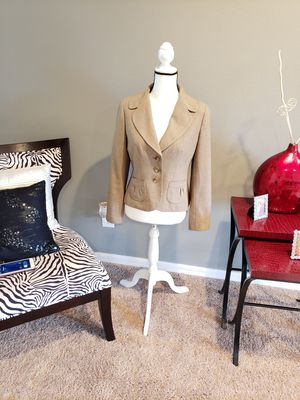 Ann Taylor Lady's Jacket for Sale in Dundee, FL
