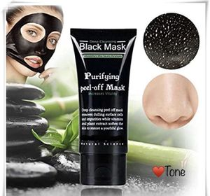 Blackhead Remover Mask and Brush for Sale in Bell Gardens, CA