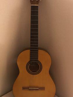 New Guitar for Sale in El Sobrante,  CA