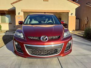 Mazda CX-7 for Sale in Mesa, AZ