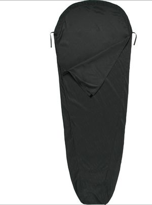 ALPS mountaineering mummy liner for Sale in San Diego, CA