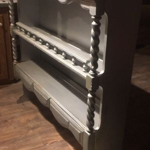 Dresser for Sale in Trout, LA