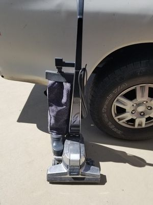 Kirby vacuums for Sale in Palmdale, CA