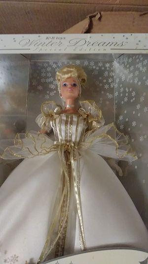 Walt Disney Cinderella for Sale in La Vergne, TN