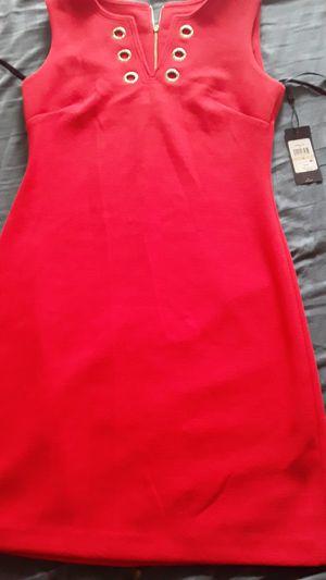 size 2 Tommy Hilfiger dress brand new for Sale in Altamonte Springs, FL