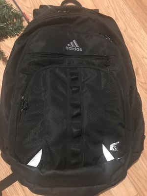 Adidas backpack great condition for Sale in Tamarac, FL