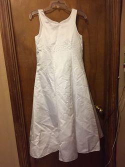 Kids Dream Dress for Sale in Hillsboro,  OR