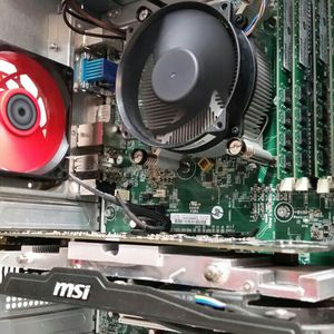 i7 Starter Gaming PC for Sale in Bremerton, WA