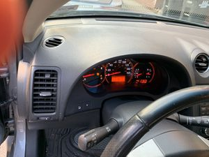 2008 Nissan Altima 2.5 S for Sale in MD, US