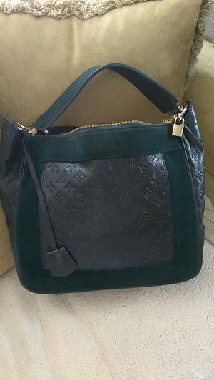 Louis Vuitton Empriente Audacieuse Shoulder Bag for Sale in Desert Hot Springs, CA