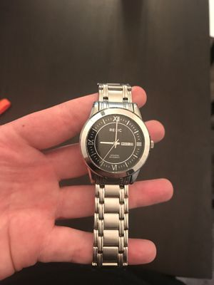 RELIC Watch MENS for Sale in Los Angeles, CA