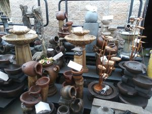 Water fountains for Sale in Riverside, CA