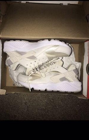Nike hurraches for Sale in Philadelphia, PA